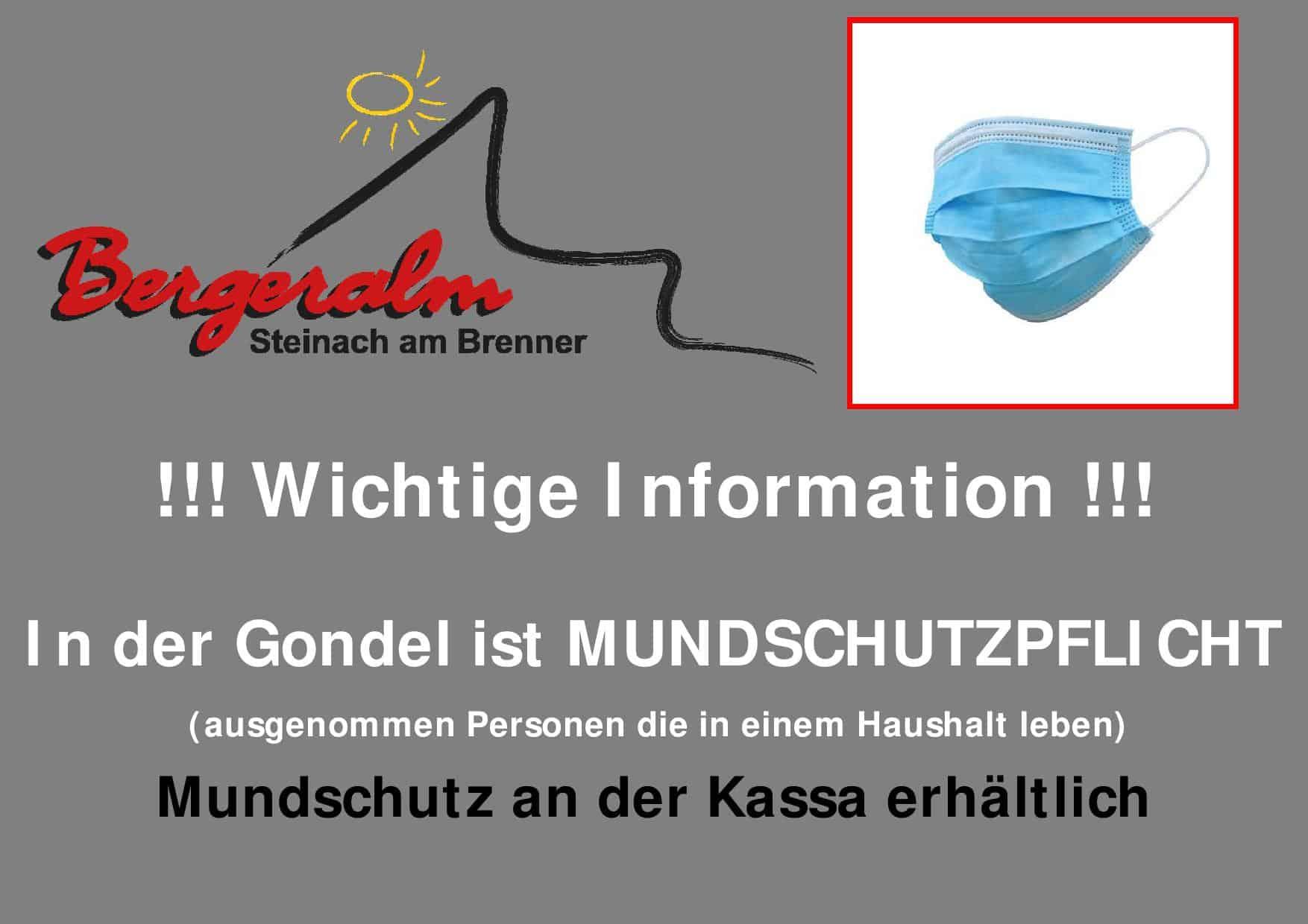 Steinach am Brenner - Thema auf bubble-sheet.com